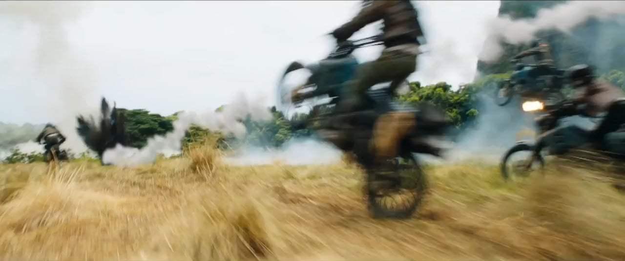 jumanji    jungle tv spot adrenaline 1280 x 534 · jpeg