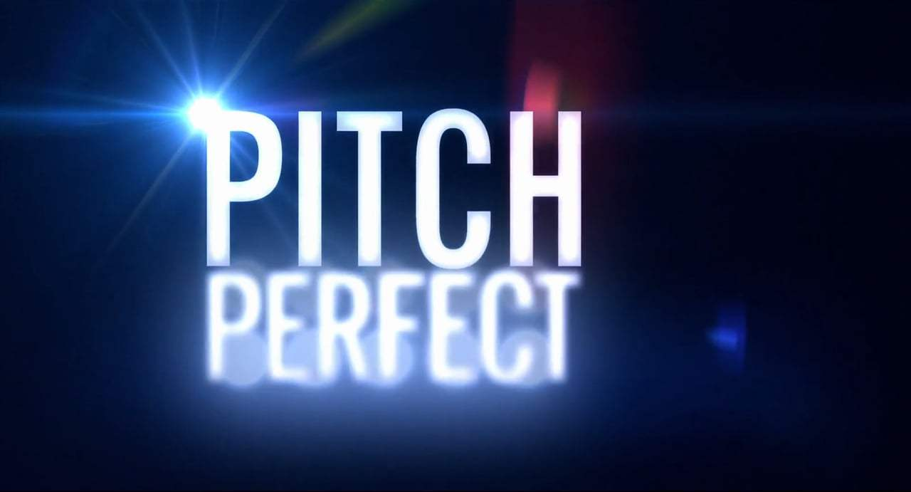Pitch Perfect 3 Featurette - Riff Off (2017) Screen Capture #4