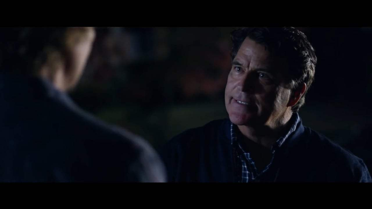 God's Not Dead: A Light in Darkness Trailer (2018) Screen Capture #3