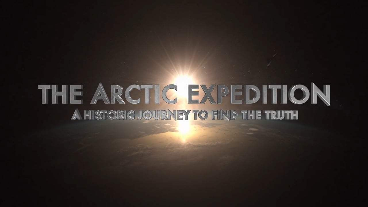 The Arctic Expedition Trailer (2018) Screen Capture #4