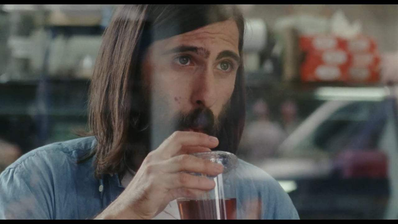 Golden Exits Trailer (2017) Screen Capture #2