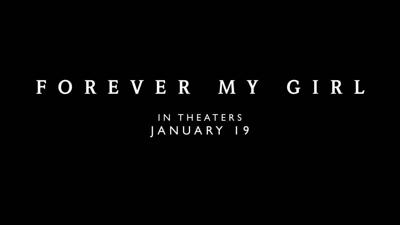 Forever My Girl Featurette - Defining Songs (2017) Screen Capture #4