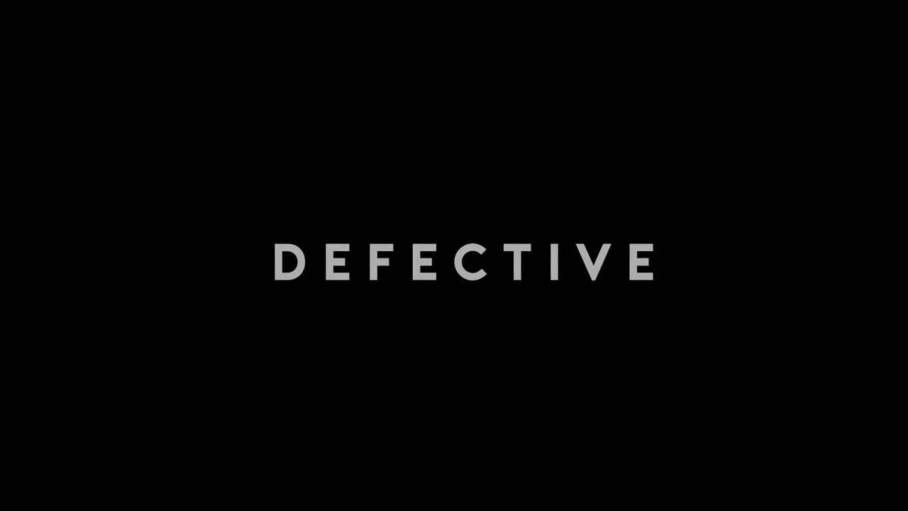 Defective Trailer (2018) Screen Capture #4