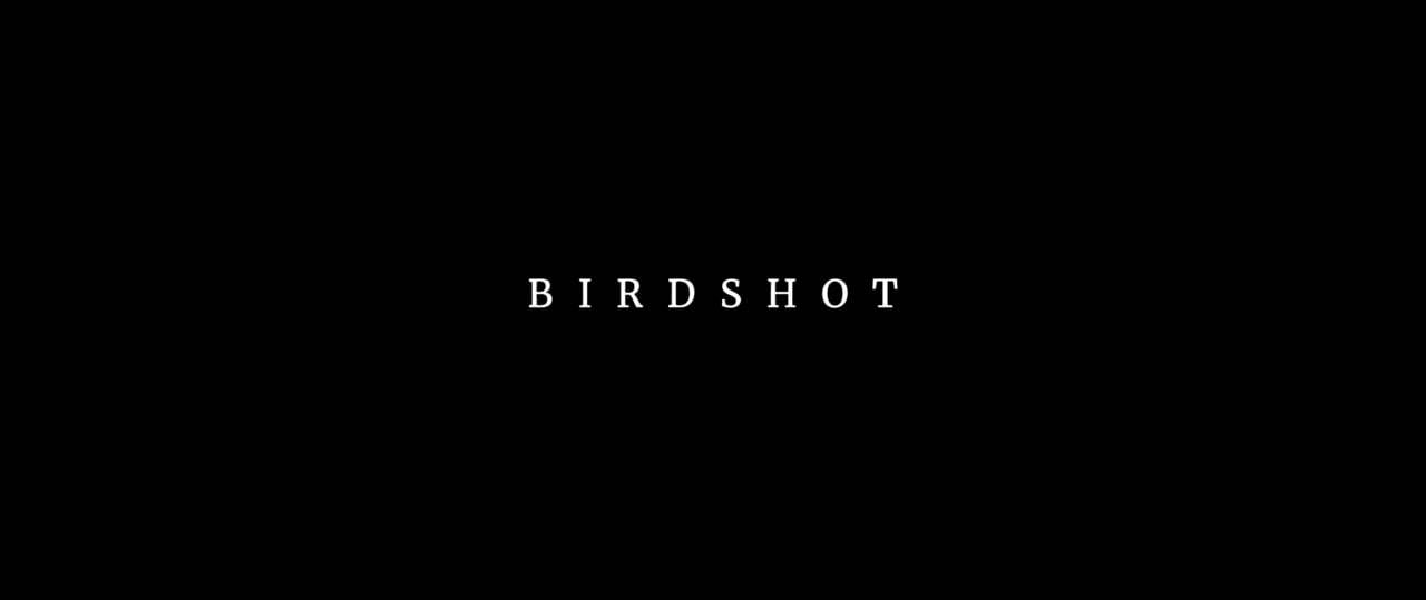 Birdshot Trailer (2018) Screen Capture #4