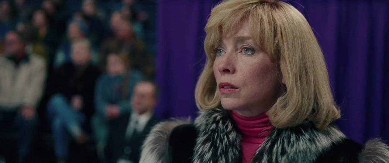 I, Tonya (2017) - Suck My Dick Screen Capture #3