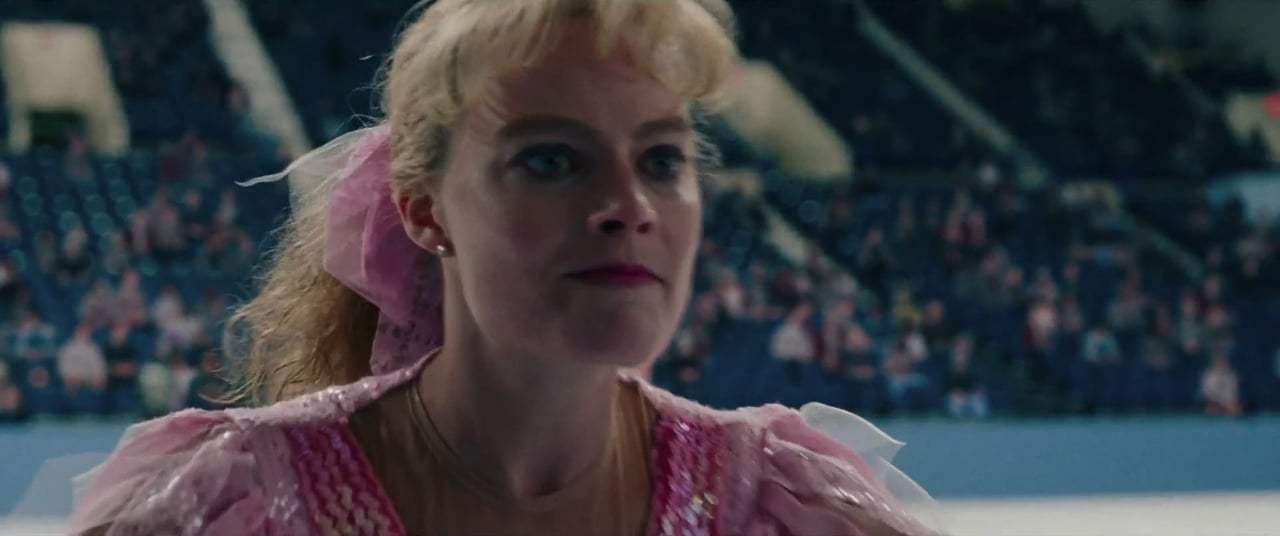 I, Tonya (2017) - Suck My Dick Screen Capture #4