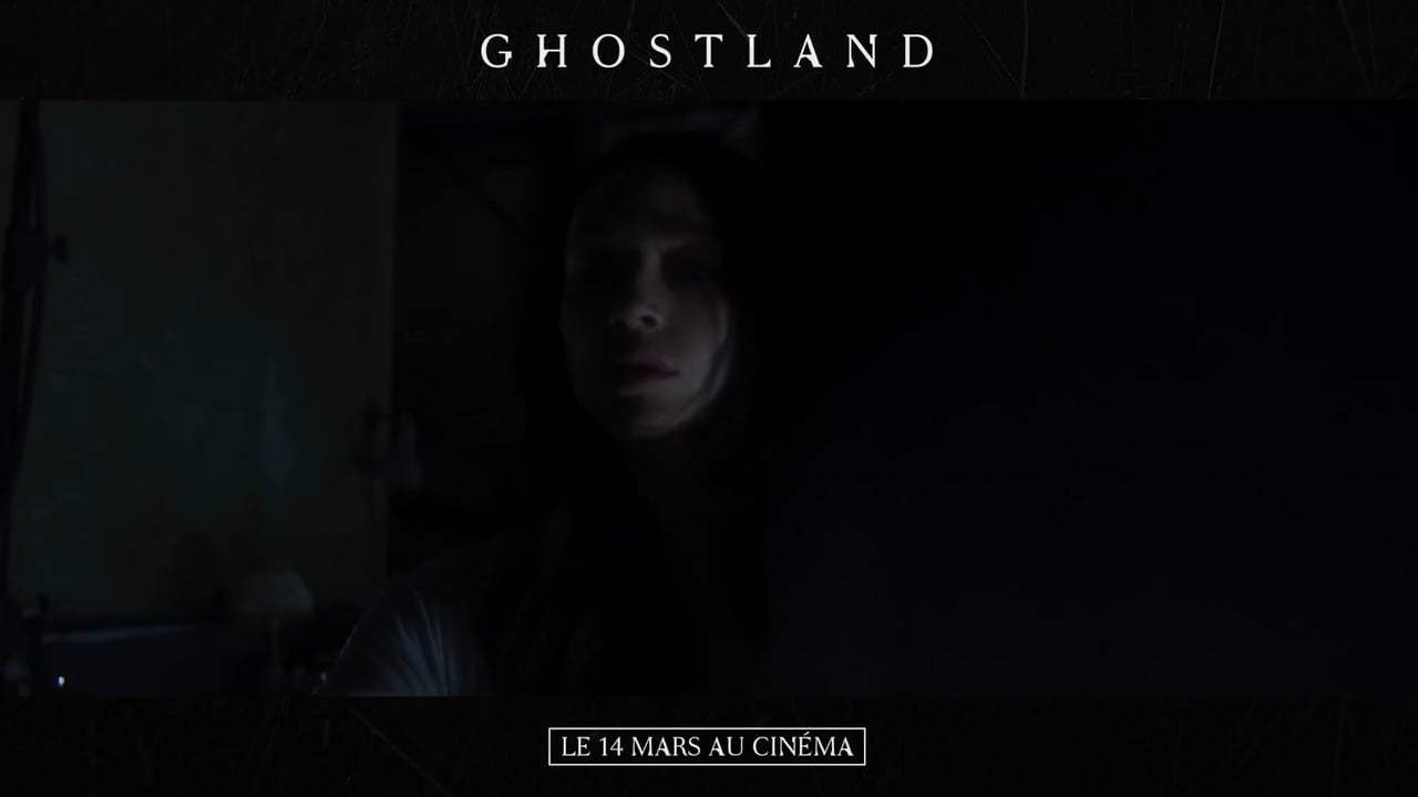 Ghostland International Trailer (2018) Screen Capture #3
