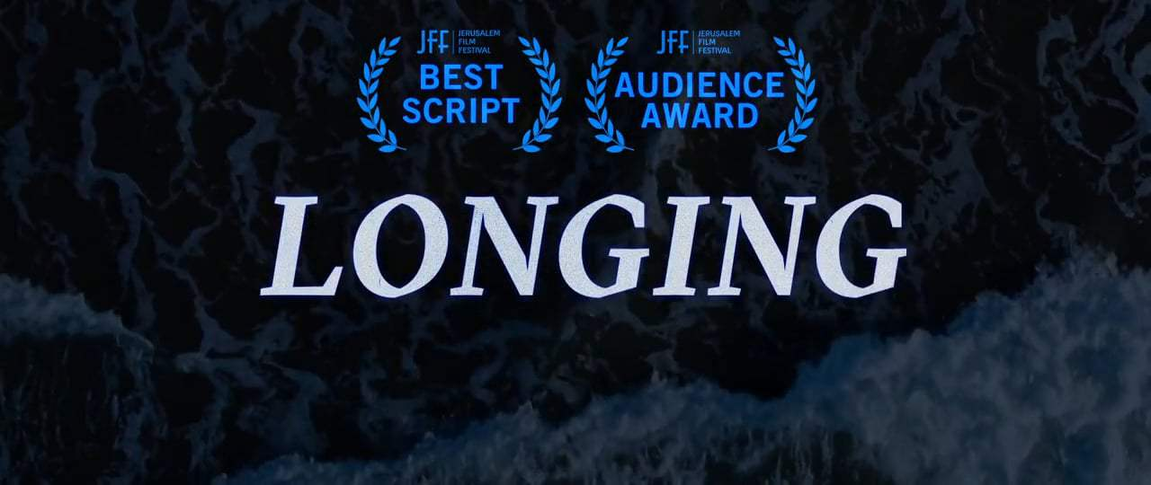 Longing Trailer (2018) Screen Capture #4