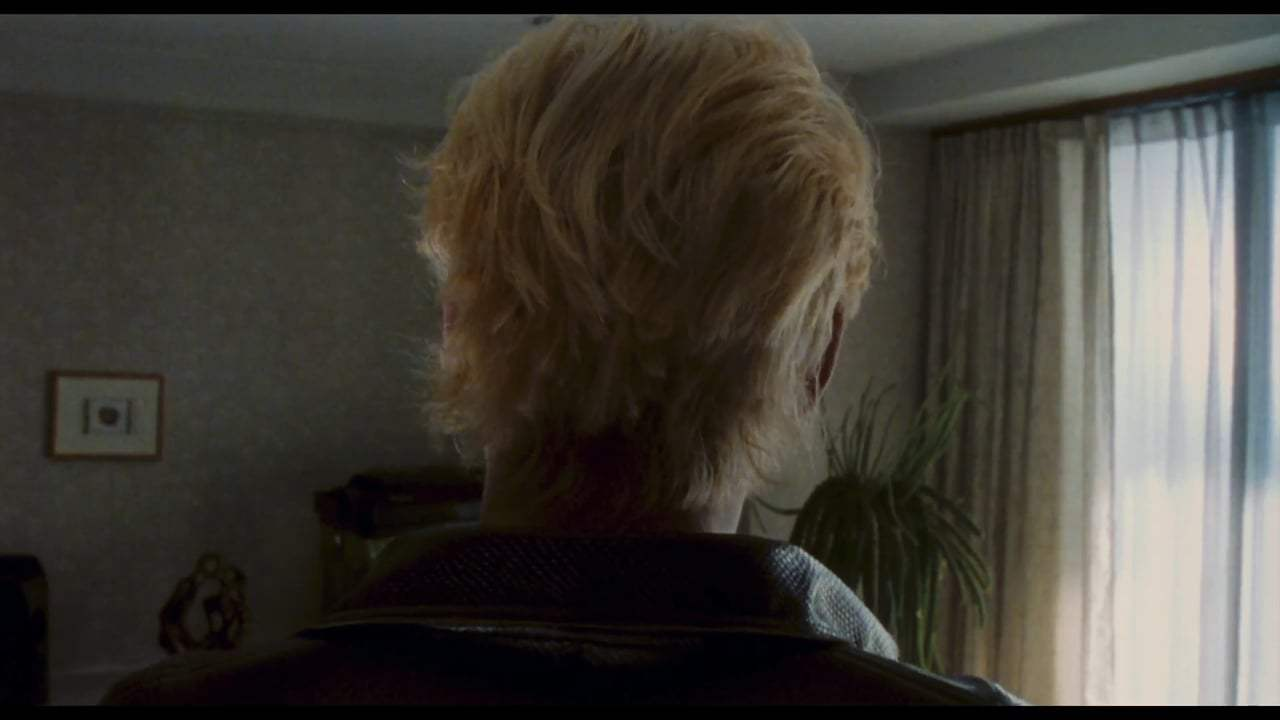 Ichi the Killer Trailer (2002) Screen Capture #1
