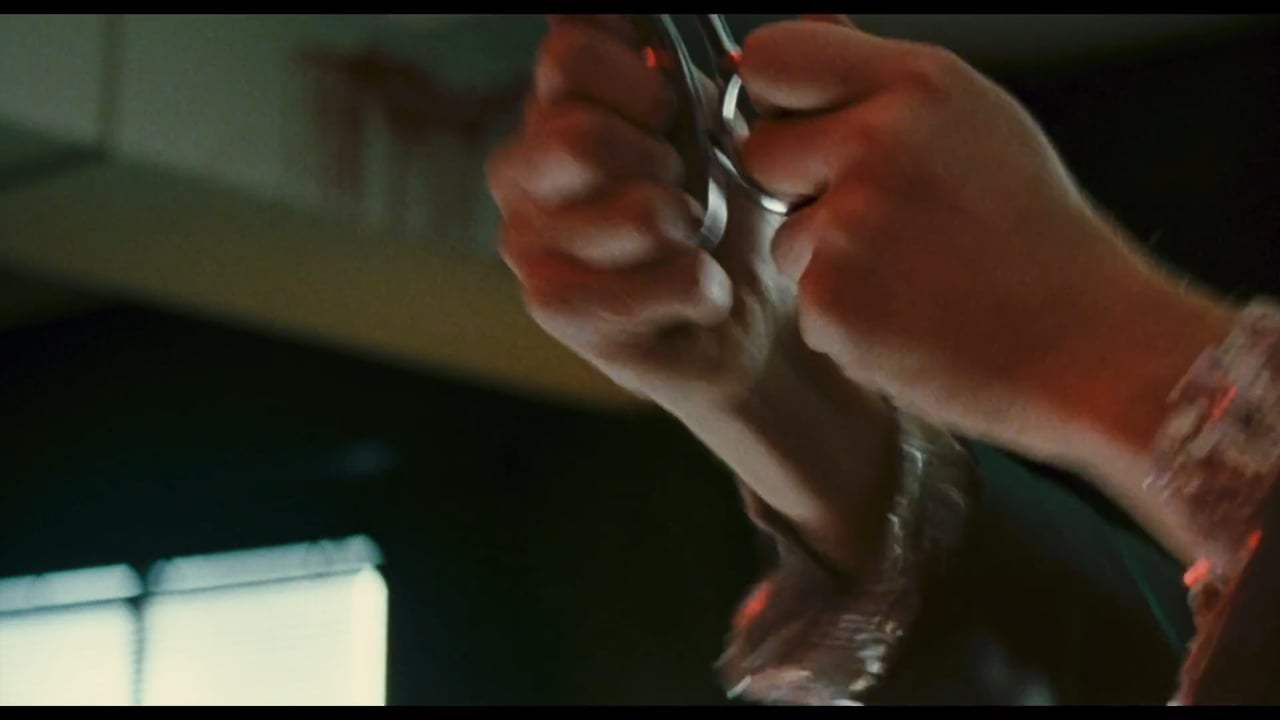 Ichi the Killer Trailer (2002) Screen Capture #3