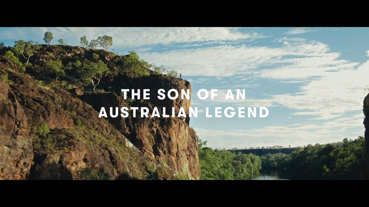 Dundee: The Son of a Legend Returns Home Teaser Trailer (2018) Screen Capture #1
