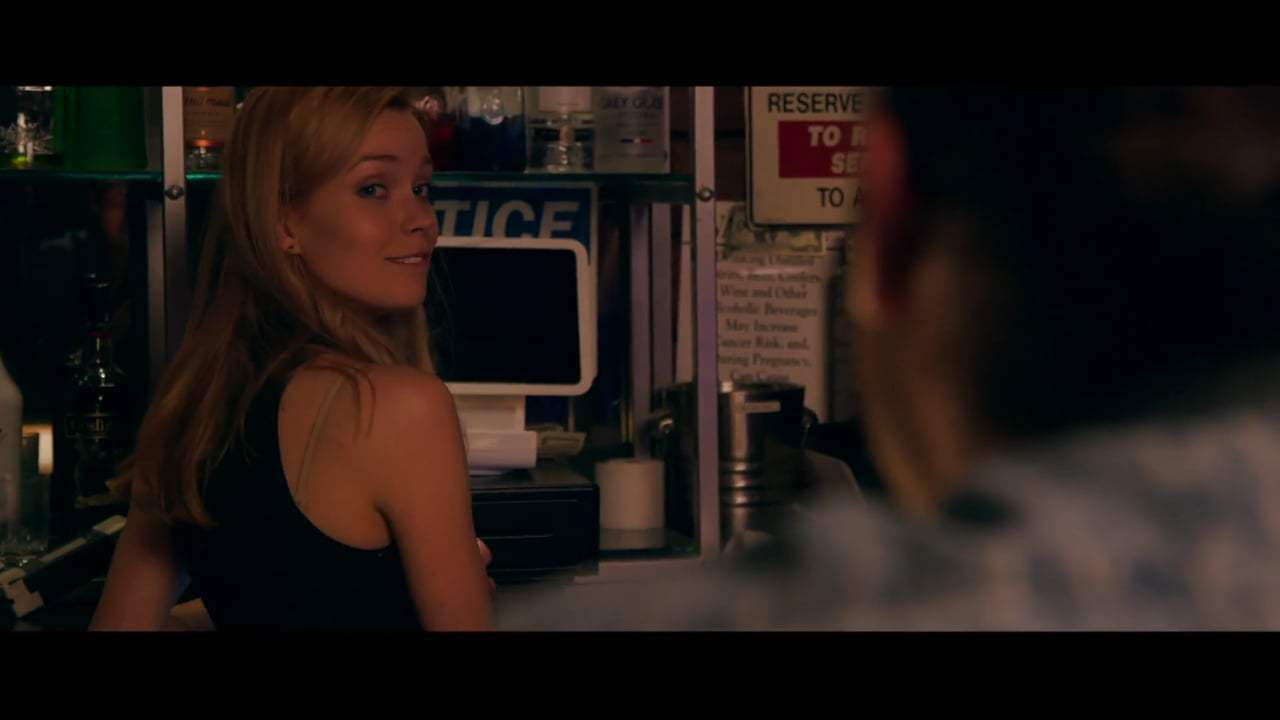 Counterfeiters Trailer (2017) Screen Capture #1