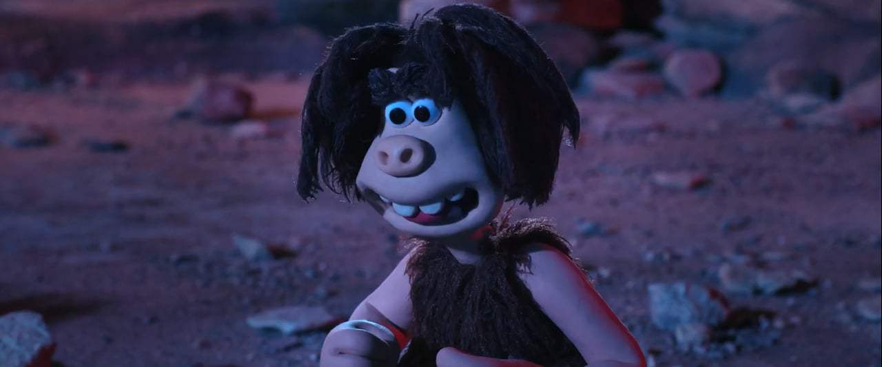 Early Man TV Spot - Every Team (2018) Screen Capture #1