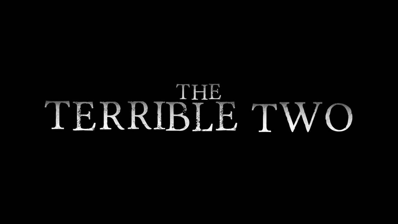 The Terrible Two Trailer (2018) Screen Capture #4