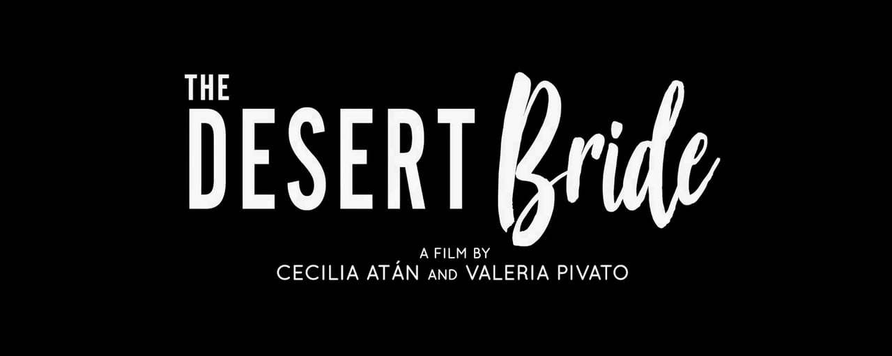 The Desert Bride Trailer (2018) Screen Capture #4
