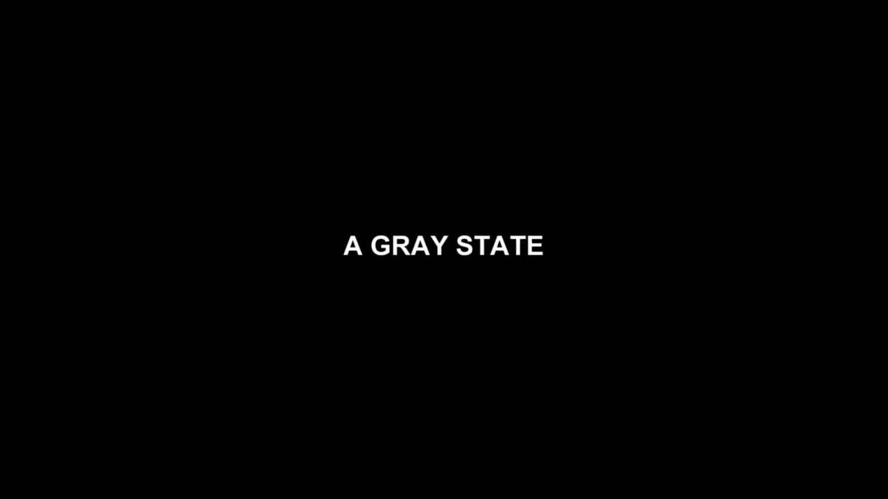 A Gray State Trailer (2017) Screen Capture #4