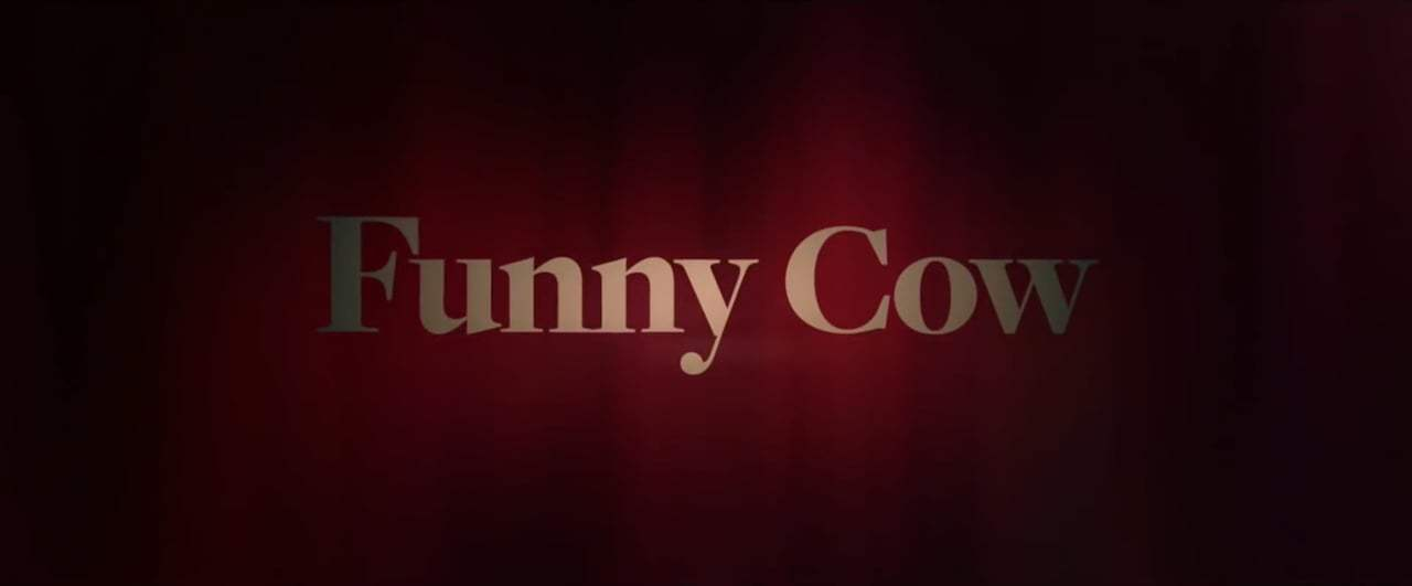 Funny Cow Trailer (2018) Screen Capture #4