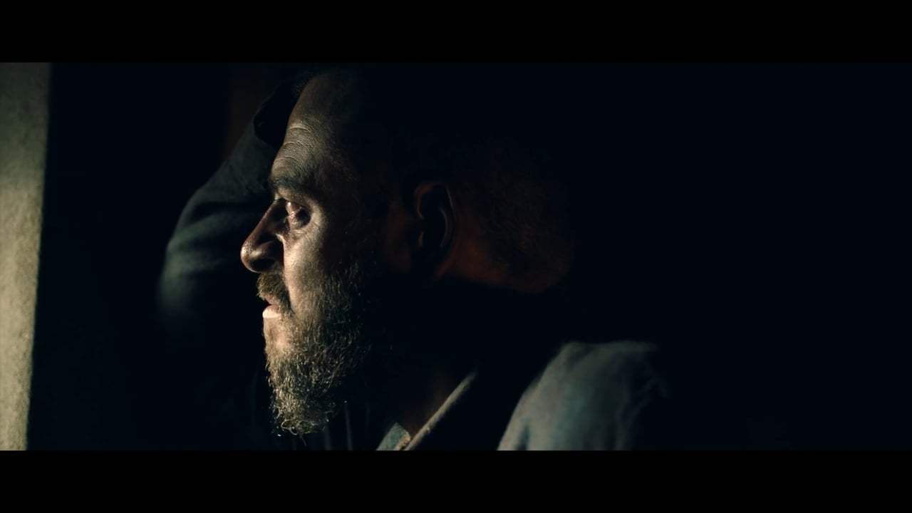 Blood & Glory Trailer (2018) Screen Capture #3