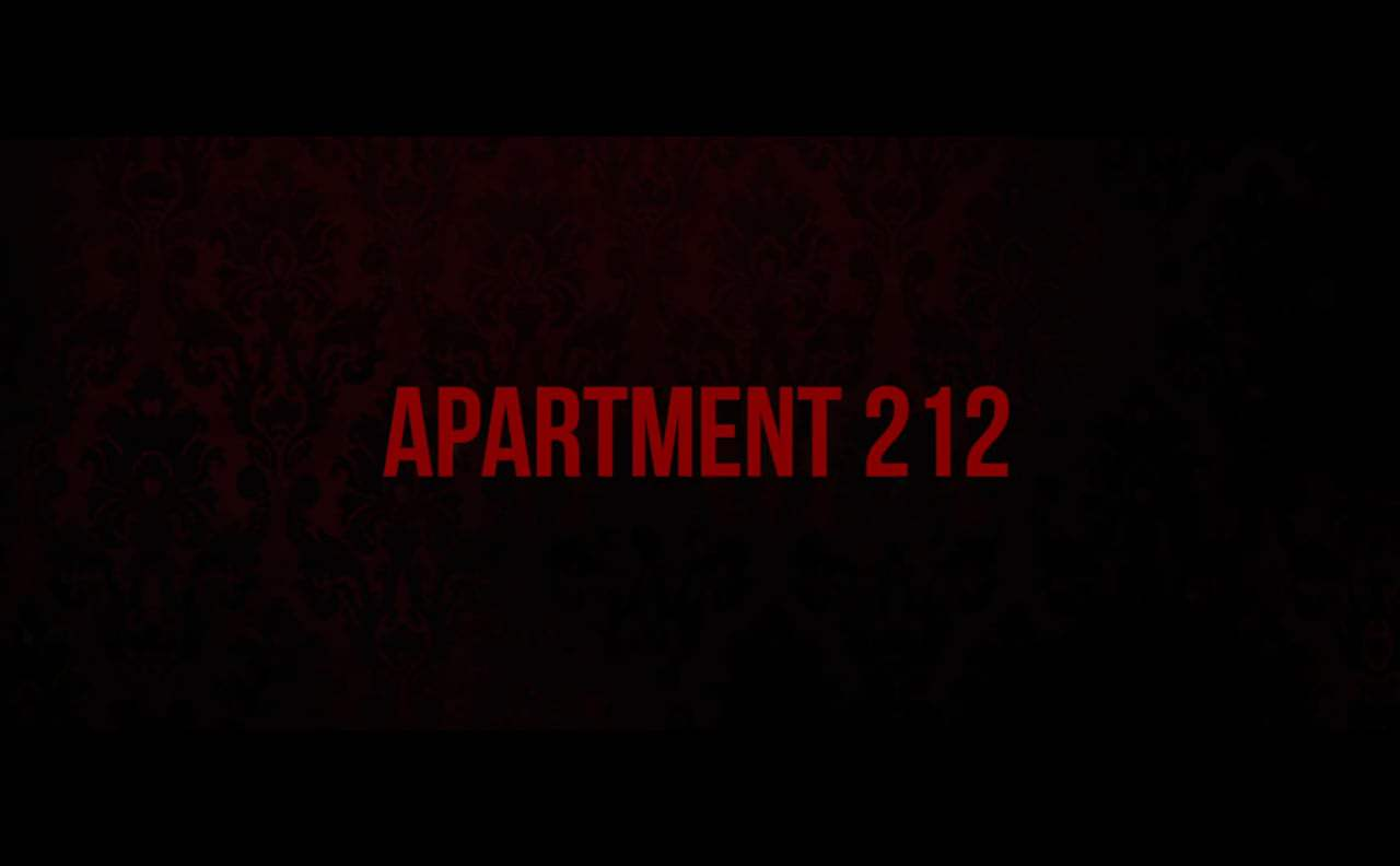 Delightful ... Apartment 212 Trailer (2017) Screen Capture #4