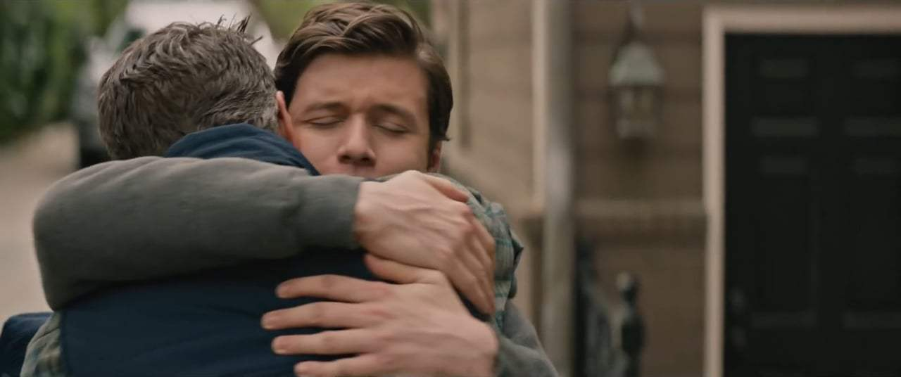 Love, Simon (2018) - I Wouldn't Change Anything Screen Capture #3
