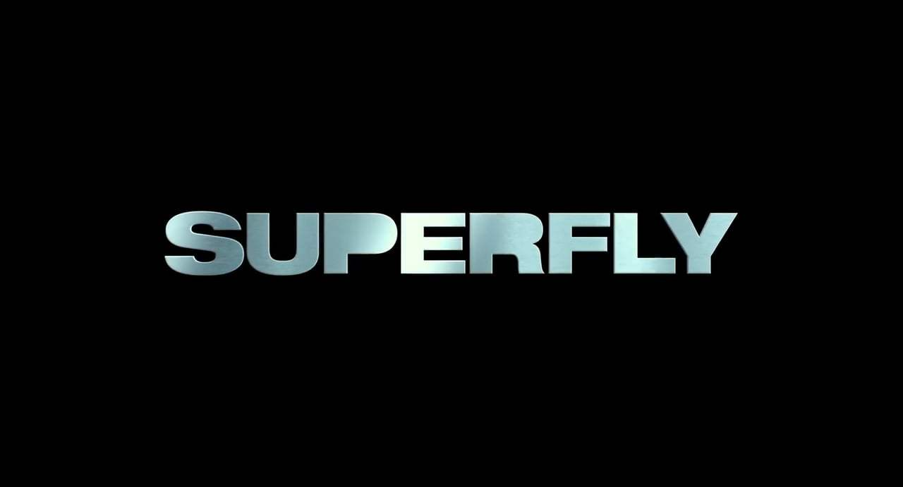 SuperFly Teaser Trailer (2018) Screen Capture #3