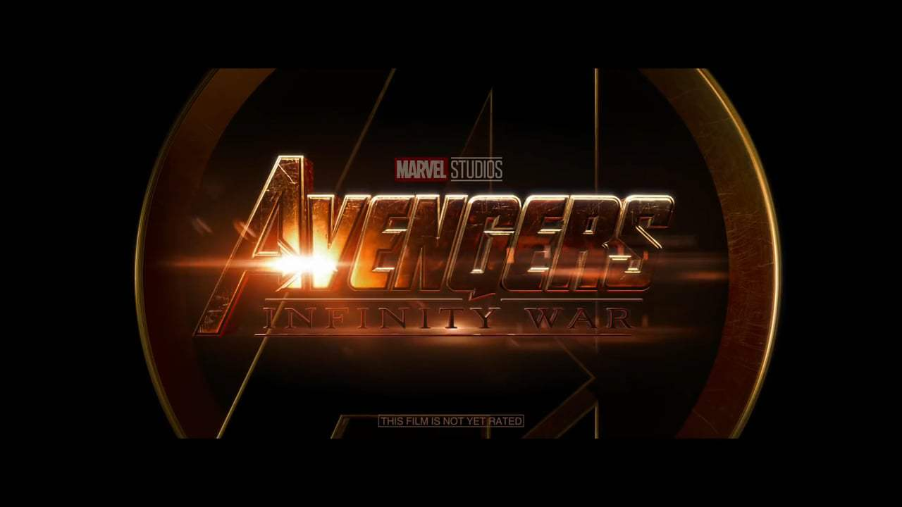 Avengers: Infinity War TV Spot - Gone (2018) Screen Capture #4