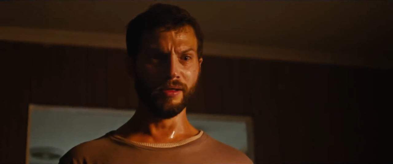 Upgrade Red Band Trailer (2018) Screen Capture #3