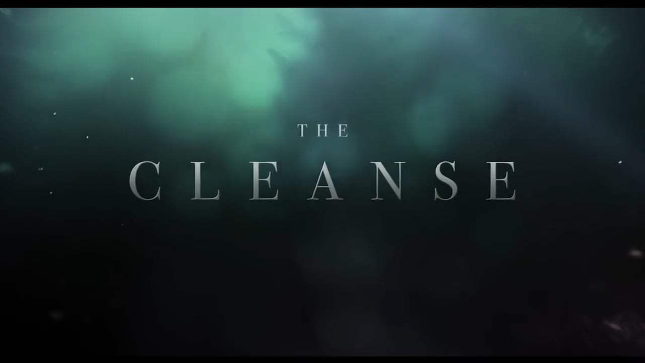 The Cleanse Trailer (2018) Screen Capture #4