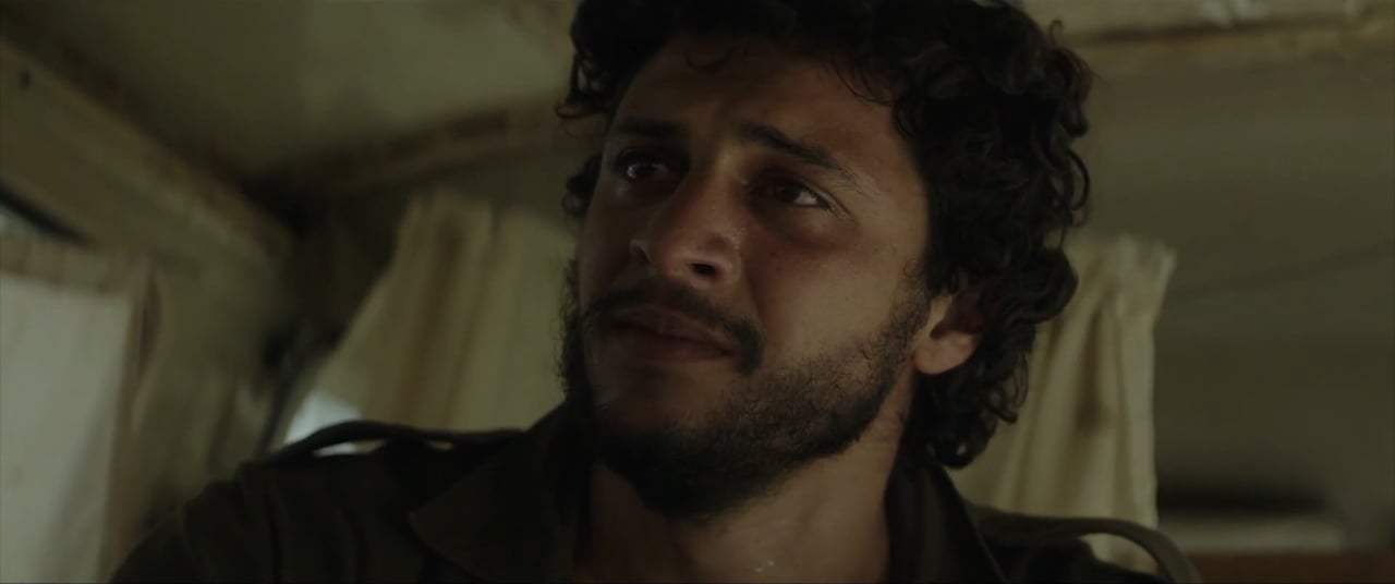 Beirut (2018) - You're the Reason I am Here Screen Capture #3