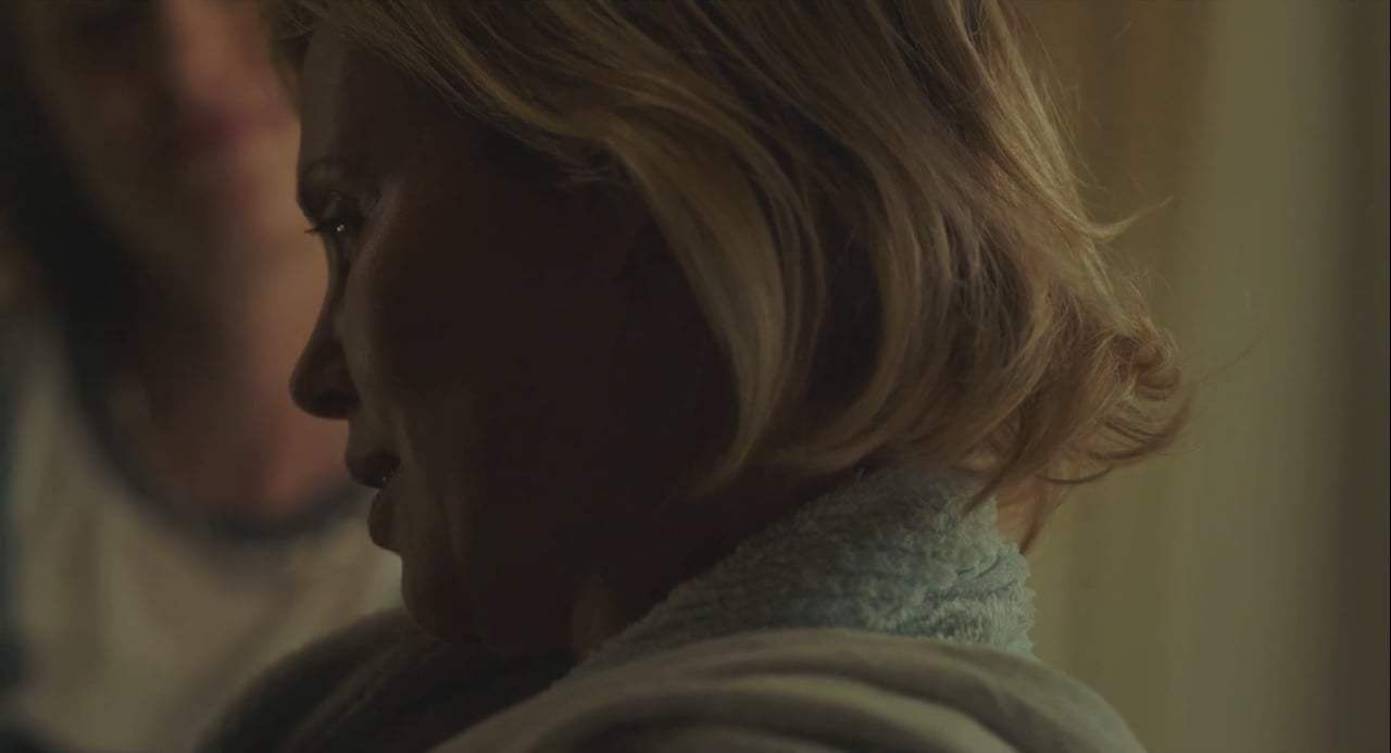 Tully (2018) - Great Mom Screen Capture #1