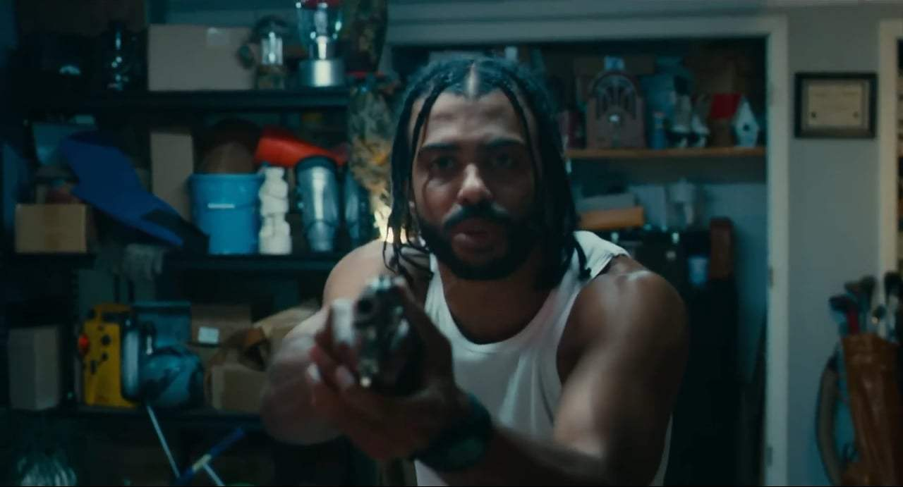 Blindspotting Trailer (2018) Screen Capture #4