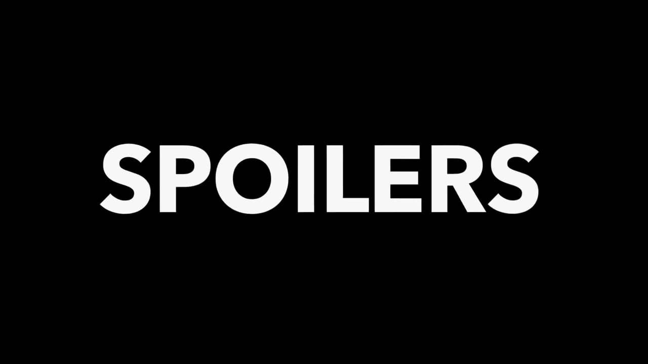 Avengers: Infinity War PSA - Say No to Spoilers (2018) Screen Capture #2