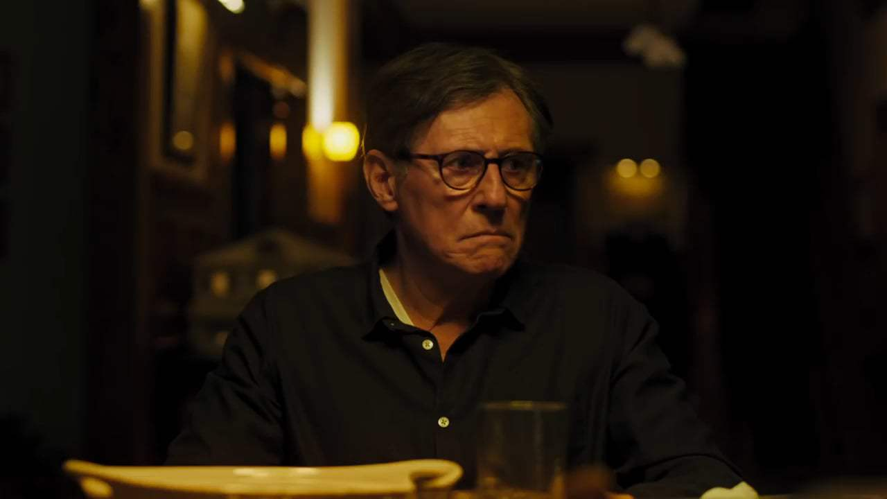 Hereditary TV Spot - Terrifies (2018) Screen Capture #4