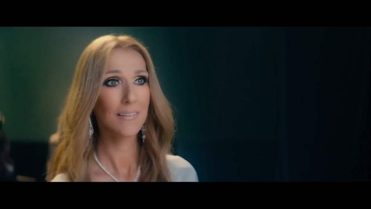 Deadpool 2 TV Spot - Céline Dion (2018) Screen Capture #2