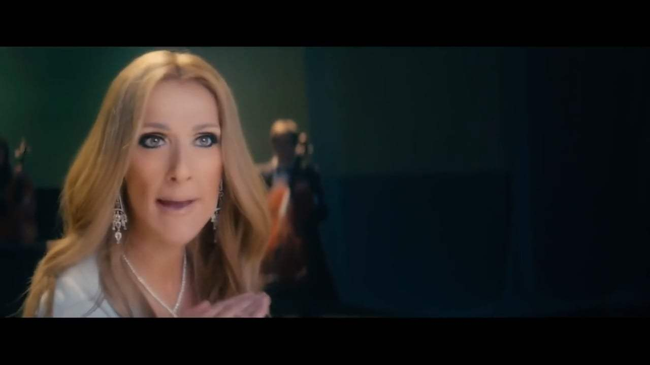 Deadpool 2 TV Spot - Céline Dion (2018) Screen Capture #4