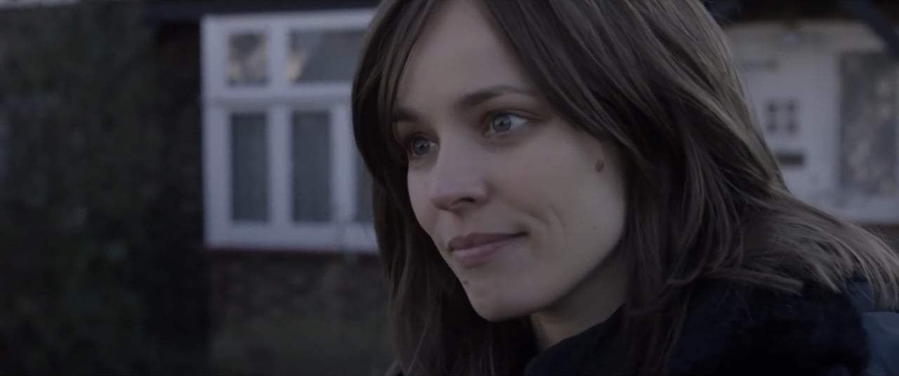 Disobedience (2018) - Do You Fancy Women? Screen Capture #1