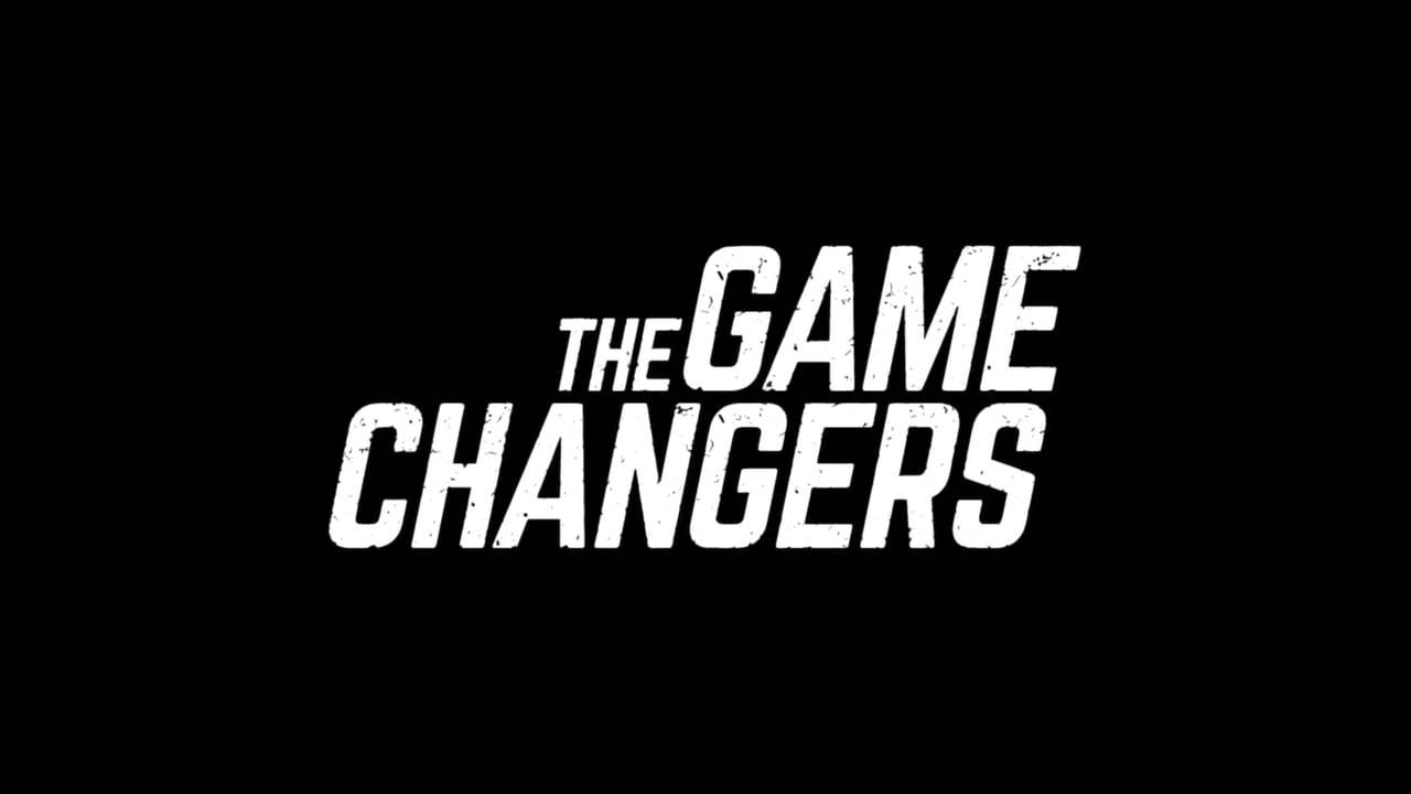 The Game Changers Trailer (2018) Screen Capture #3