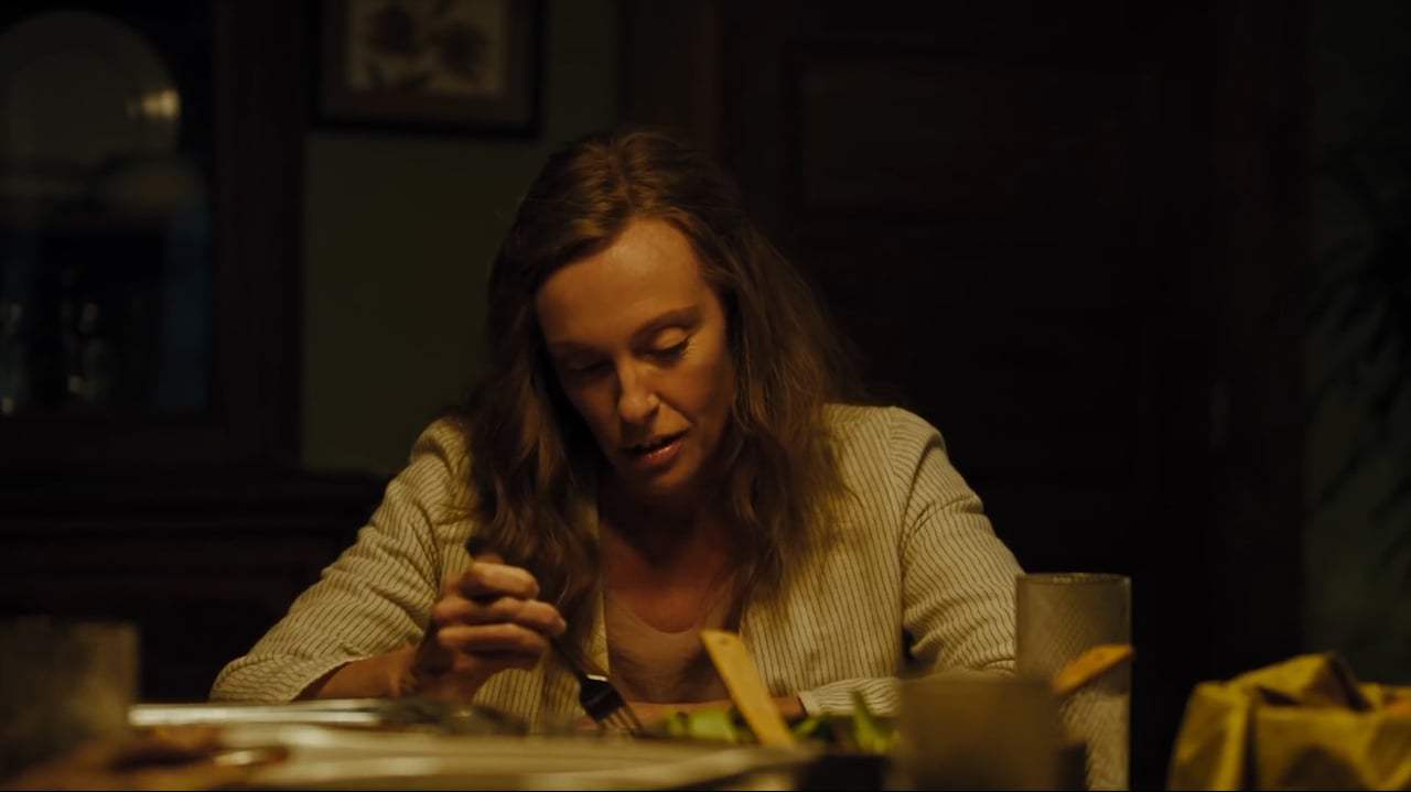 Hereditary TV Spot - Happy Mother's Day (2018) Screen Capture #2