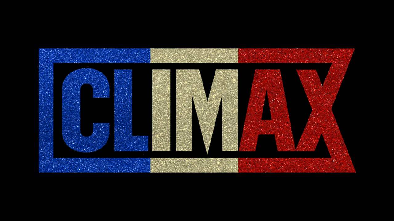 Climax International Trailer (2018) Screen Capture #4