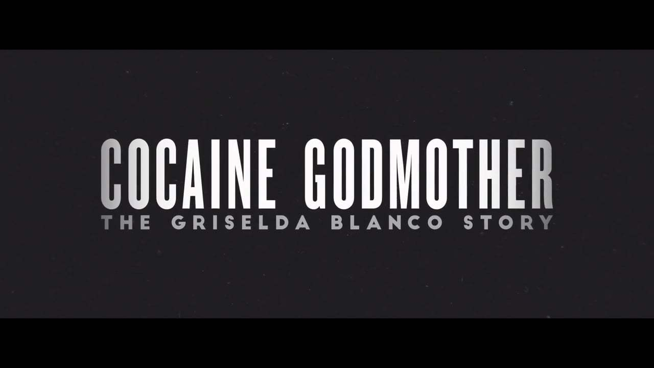 Cocaine Godmother Trailer (2018) Screen Capture #3