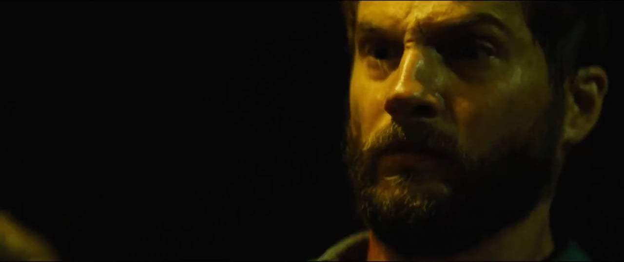 Upgrade TV Spot - Enjoy the Ride (2018) Screen Capture #3