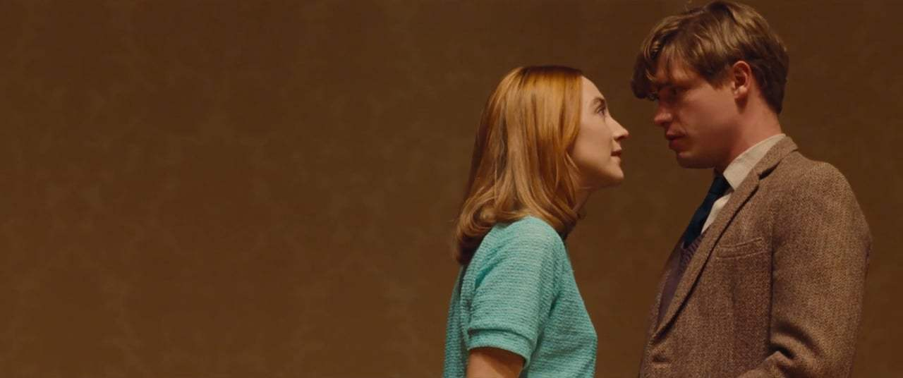 On Chesil Beach (2018) - We'll Play it Beautifully Screen Capture #3