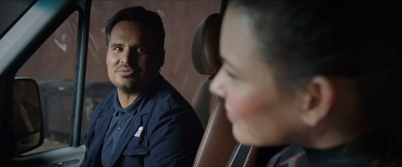 Ant-Man and the Wasp TV Spot - Fun (2018) Screen Capture #4