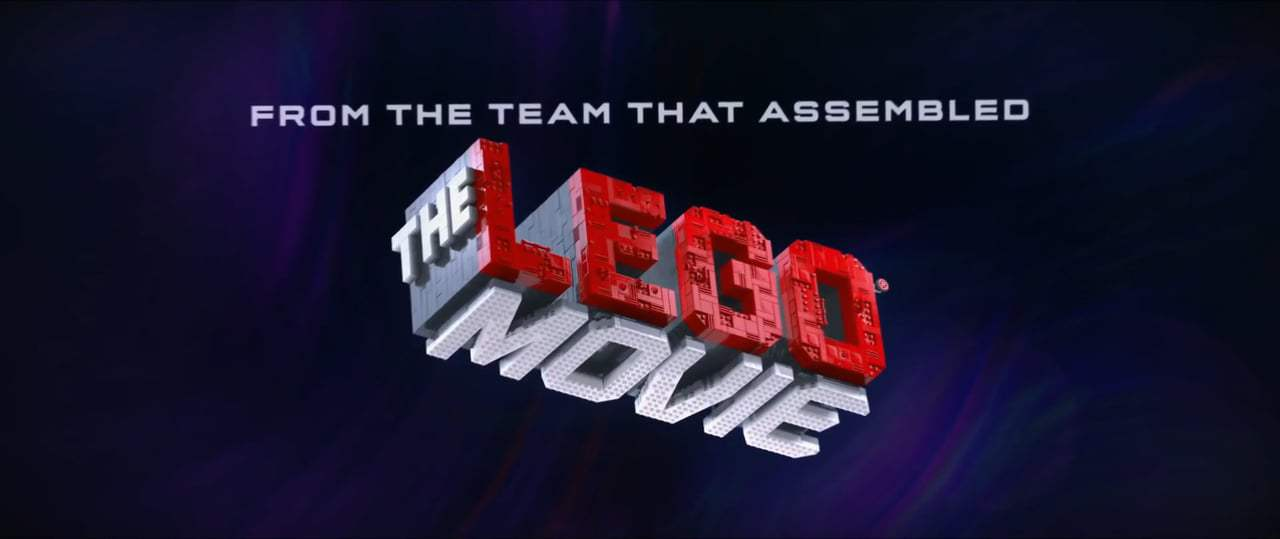 The Lego Movie 2: The Second Part Trailer (2019) Screen Capture #2