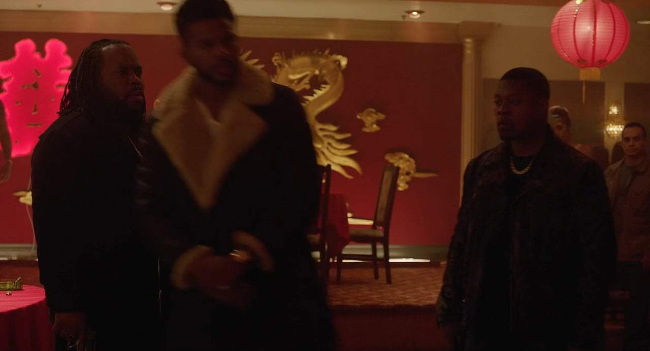 SuperFly (2018) - Casino Screen Capture #4