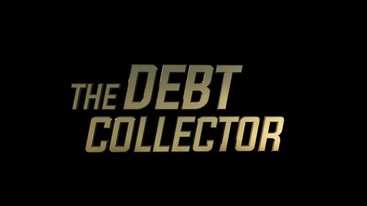 The Debt Collector Trailer (2018) Screen Capture #4