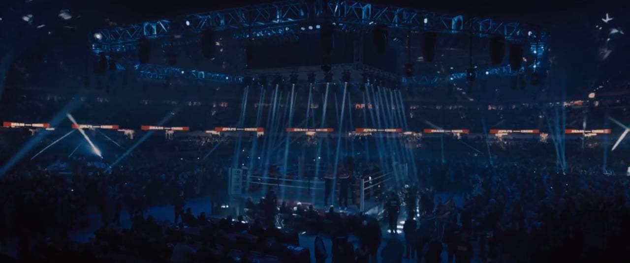 Creed II: Trailer