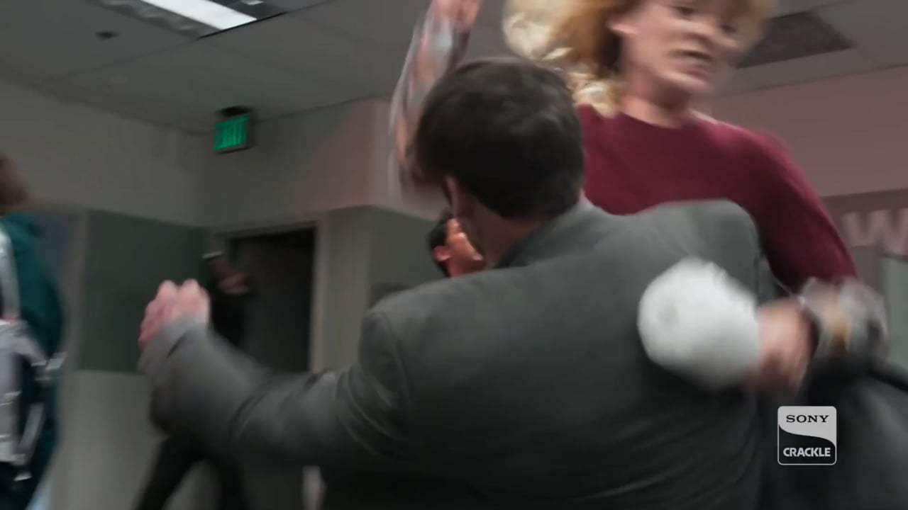 office uprising movie free download
