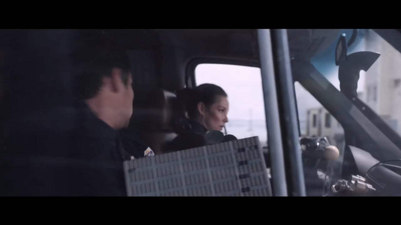 Ant-Man and the Wasp (2018) - Scenic Tour Screen Capture #2