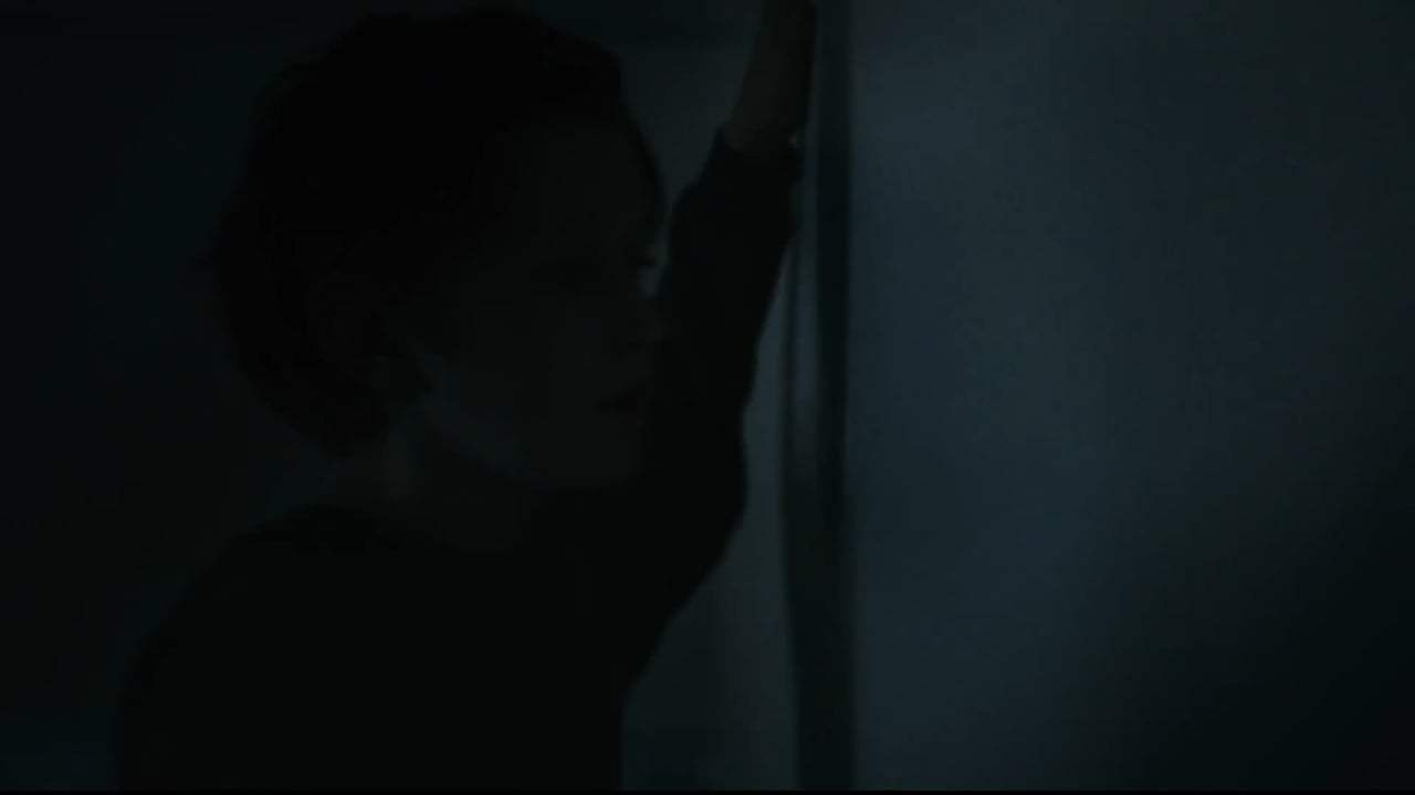 The Witch in the Window Teaser Trailer (2018) Screen Capture #2
